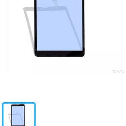 """Запчасти и аксессуары для планшетов - Тачскрин 8"""" для dexp Ursus P380, 0"""