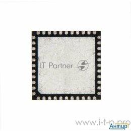 Промышленные компьютеры - микроконтроллер Pic18lf4520 I/ml     , 0