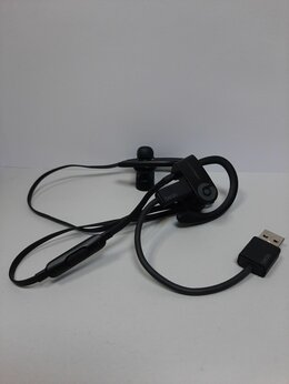 Наушники и Bluetooth-гарнитуры - Наушники BEATS Powerbeats 3, 0