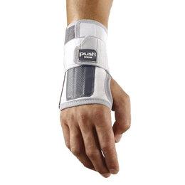 Товары для сельскохозяйственных животных - Ортез на лучезапястный сустав Push med / Push med Wrist Brace арт. 2.10.1, 0