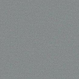 Обои - Виниловые обои Andrea Rossi Andrea Rossi Spectrum 10x1.06 54337-7, 0