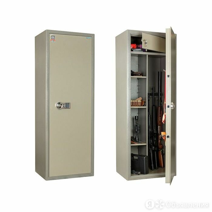 Valberg Сапсан 4 EL по цене 77190₽ - Шкафы, стенки, гарнитуры, фото 0
