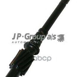 Транспорт на запчасти - Трос Спидометра JP Group арт. 1199650500, 0