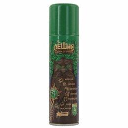 Средства от насекомых - Рефтамид Леший 7 в 1 аромат ванили  150мл, 0