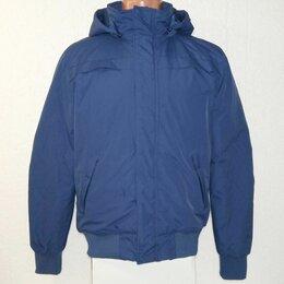 Куртки - Куртка «FSBN».   S 44-46., 0