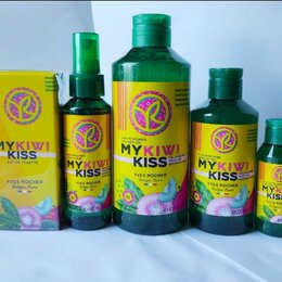 Для душа - Гель для душа my kiwi kiss ив роше, 0