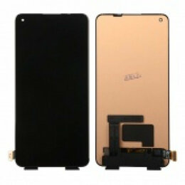 Дисплеи и тачскрины - ONEPLUS Модуль (дисплей+тачскрин) для телефона OnePlus 8T, 0