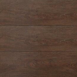 Плитка ПВХ - CM Floor ПВХ-плитка CM Floor ScandiWood 26 Дуб Венге, 0