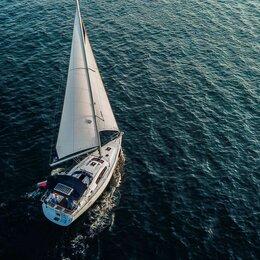 Экскурсии и туристические услуги - Круиз выходного дня на яхте по Чёрному морю, 0