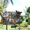 Высоко рентабельный бизнес ферма Живых Бабочек по цене 59999₽ - Сельское хозяйство, фото 1