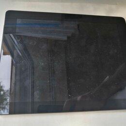 Планшеты - Неисправный iPad 2 Wi-Fi +SIM , 0