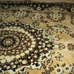 Ковры и ковровые дорожки - ковровые накидки на кресла, 0