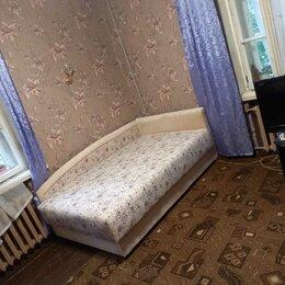Кровати - Кровать - тахта 0183, 0