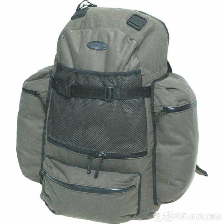 """Ранец """"Лес"""" 50 литров хаки (9191-1) ХСН по цене 4187₽ - Рюкзаки, ранцы, сумки, фото 0"""