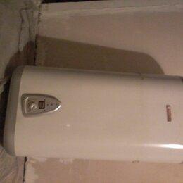 Водонагреватели - водонагреватель Garanterm 80 литров, 0