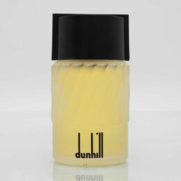 Парфюмерия - Dunhill Edition (Dunhill) EDT 50 мл, 0