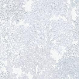 Обои - Обои AS Creation Floral Impression 37753-6 .53x10.05, 0