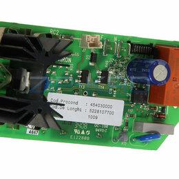 Аксессуары и запчасти для оргтехники - Power board 5228107700, 0