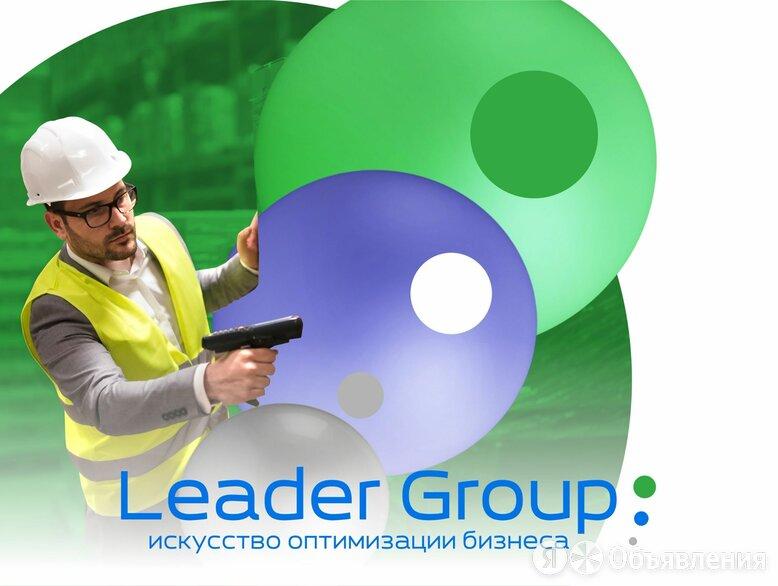 Региональный менеджер / Менеджер проекта - Менеджеры, фото 0