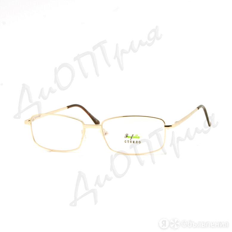 Очки для работы за компьютером 7102-11 по цене 416₽ - Средства индивидуальной защиты, фото 0