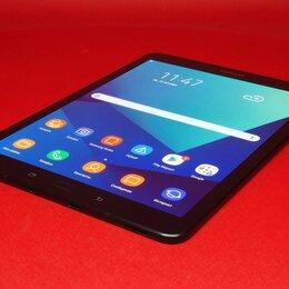 Планшеты - Samsung Galaxy Tab S3 LTE, 0