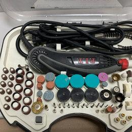 Наборы электроинструмента - Гравер P.I.T. P.I.T. PMG 150 D, 0
