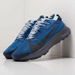 Кроссовки и кеды - Кроссовки Nike Pegasus Trail 2, 0