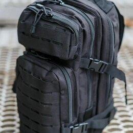 Рюкзаки - Чёрный рюкзак , 0
