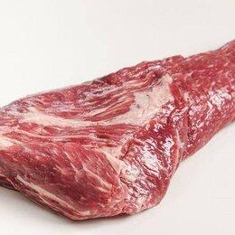 Продукты - отруб мраморной говядины: Пиканья. Можно Купить с доставкой, 0