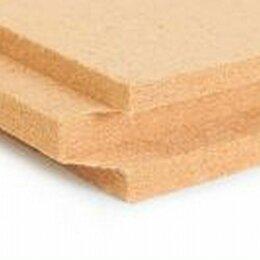 Изоляционные материалы - Белтермо ultra 1880*580*50мм Шип-паз, 0