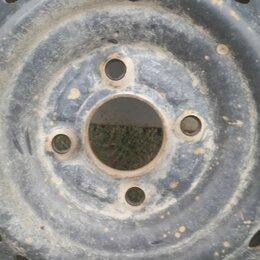 Шины, диски и комплектующие - Зимняя шипованная резина , 0