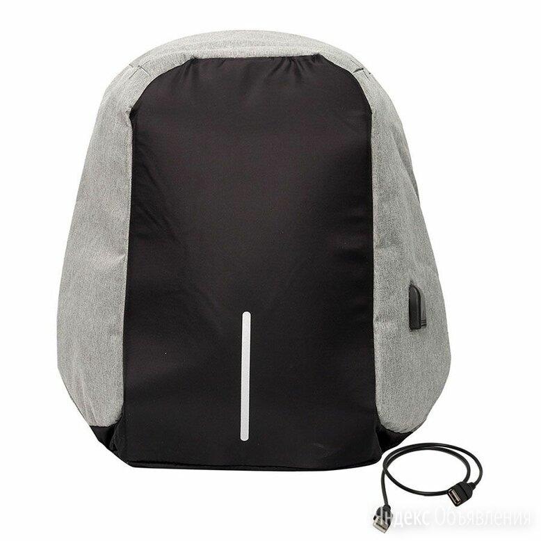 Рюкзак городской URBAN по цене 1499₽ - Рюкзаки, фото 0