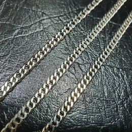 Цепи - Серебряная цепь, 0