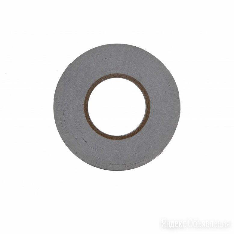 Бумажная лента для finger-lift закрывания пакетов Folsen 776111200 по цене 1866₽ - Упаковочные материалы, фото 0