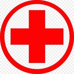 Медсестры - Процедурная медицинская сестра, 0