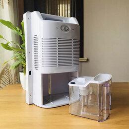 Осушители воздуха - Осушитель воздуха 1.8 литров, 0