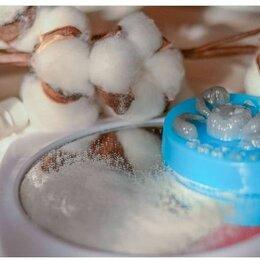 Изготовление мыла, свечей, косметики - Мыло ручной работы , 0