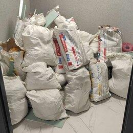 Курьеры и грузоперевозки - Вывоз строительного мусора ., 0