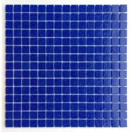 Мозаика - Мозаика Tessare 32,7х32,7х0,4см стекломасса синий шт(RHM05), 0