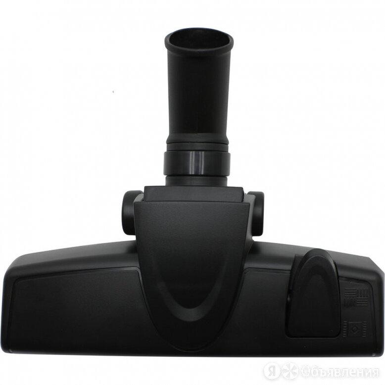 Компактная насадка для бытового пылесоса OZONE Пол-Ковер по цене 1094₽ - Аксессуары и запчасти, фото 0