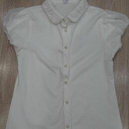 Рубашки и блузы - Новая трикотажная блузка Luminoso , 0