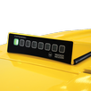 Виброкаток Wacker Neuson RTLx-SC3 по цене 2000000₽ - Грузоподъемное оборудование, фото 2