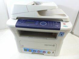 Принтеры и МФУ - Лазерное МФУ Xerox 3220  в прекрасном состоянии!…, 0