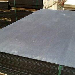 Стеновые панели - Фанера Ламинированная 19мм, 0