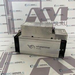 Промышленные компьютеры - Whatsminer m21s 56th, 0