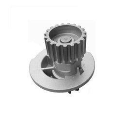Двигатель и топливная система  - Помпа Chevrolet Lacetti Шевроле Лачетти, 0