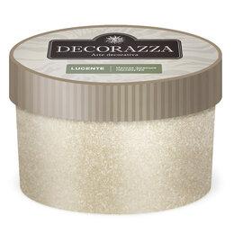 Наполнители для туалетов - Наполнитель для придания декоративного эффекта Decorazza LUCENTE Glitter arge..., 0