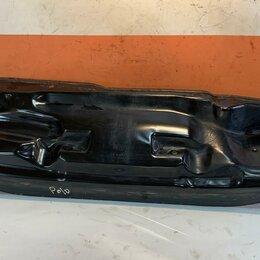 Отопление и кондиционирование  - Короб водоотводящий Volkswagen Polo 10-20  6R0805275A(6R0805275B), 0