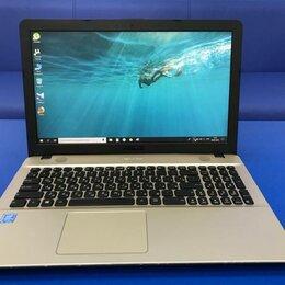 Ноутбуки - Ультрабук asus d541n, 0