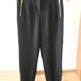Брюки - Новые брюки bebe , 0